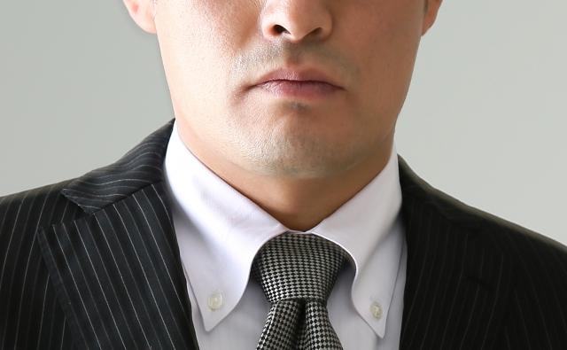 男のメンズ脱毛のよくある疑問に回答|痛みは?部位は?副作用は?