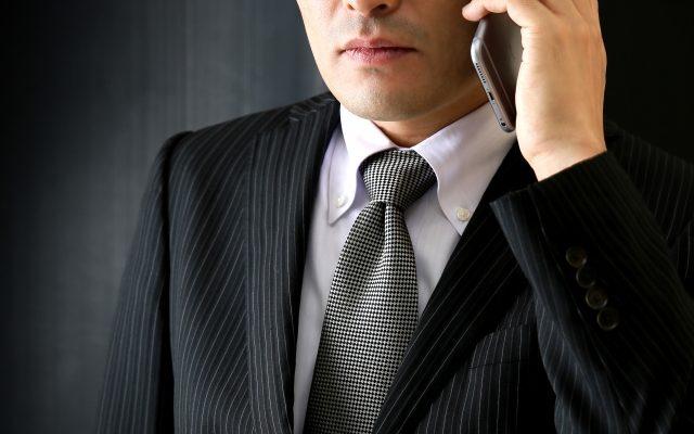 社会人に髭は許されるか?弁護士が語る身だしなみ 男のヒゲ脱毛のすすめ