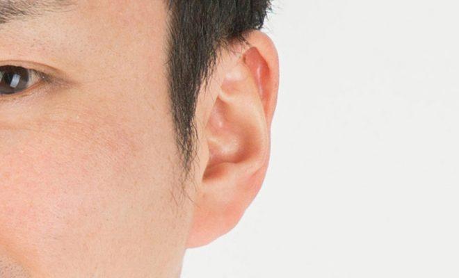 男の脱毛!清潔感200%増!顔毛もみあげのメンズ脱毛で顔がツルツルに
