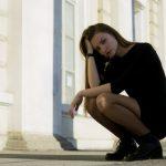 ヒゲのカミソリ負けはなぜ起こる?その理由と4つの基礎対策
