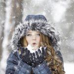 ヒゲ脱毛メンズ脱毛をするなら冬がおすすめ!予約が空いているタイミング