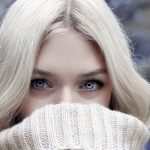 青髭の印象:女性に嫌われる?青髭男子の悩みを解消する方法を検証
